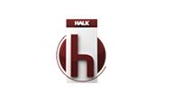 Halk TV Logo