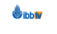 IBB TV Logo