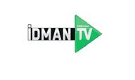 İdman TV Logo