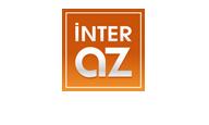 Inter AZ