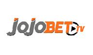 Jojo Bet TV