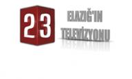 Kanal 23