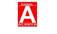 Kanal A Alanya