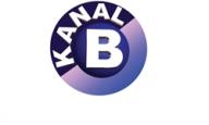 Kanal B Logo
