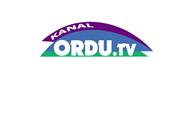 Kanal Ordu Logo