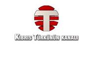 Kanal T Kıbrıs Logo