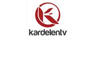 Kardelen TV Logo