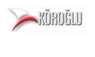 Köroğlu Tv