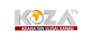 Koza TV