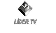 Lider TV AZ