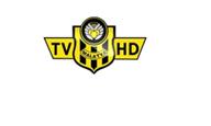 Malatya Spor TV