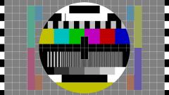 Meteloji TV