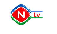 Naxcivan Tv Logo