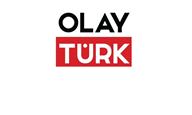 Olay Türk TV