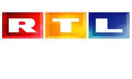 RTL Nitro Logo