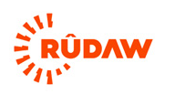 Rudaw TV Logo