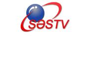 SES TV AZ Logo