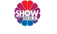 Show Max