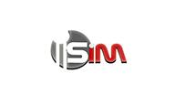 SIM TV