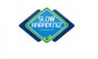 Slow Karadeniz