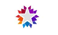 Star Tv Logo