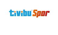 Tivibu Spor Logo