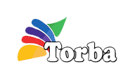 Torba TV