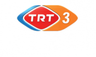 Trt 3 - TBMM Logo