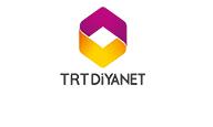 TRT Diyanet