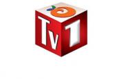 TV 1 Logo