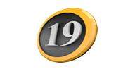 TV 19