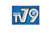 TV 79