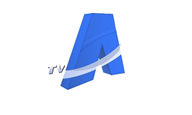 TV A Logo