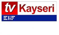 TV Kayseri