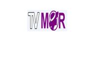 TV Mor