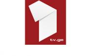 TV1 Georgia