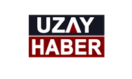 Uzay Haber Logo