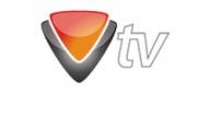 Vuslat TV Logo