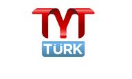 YTY Türk